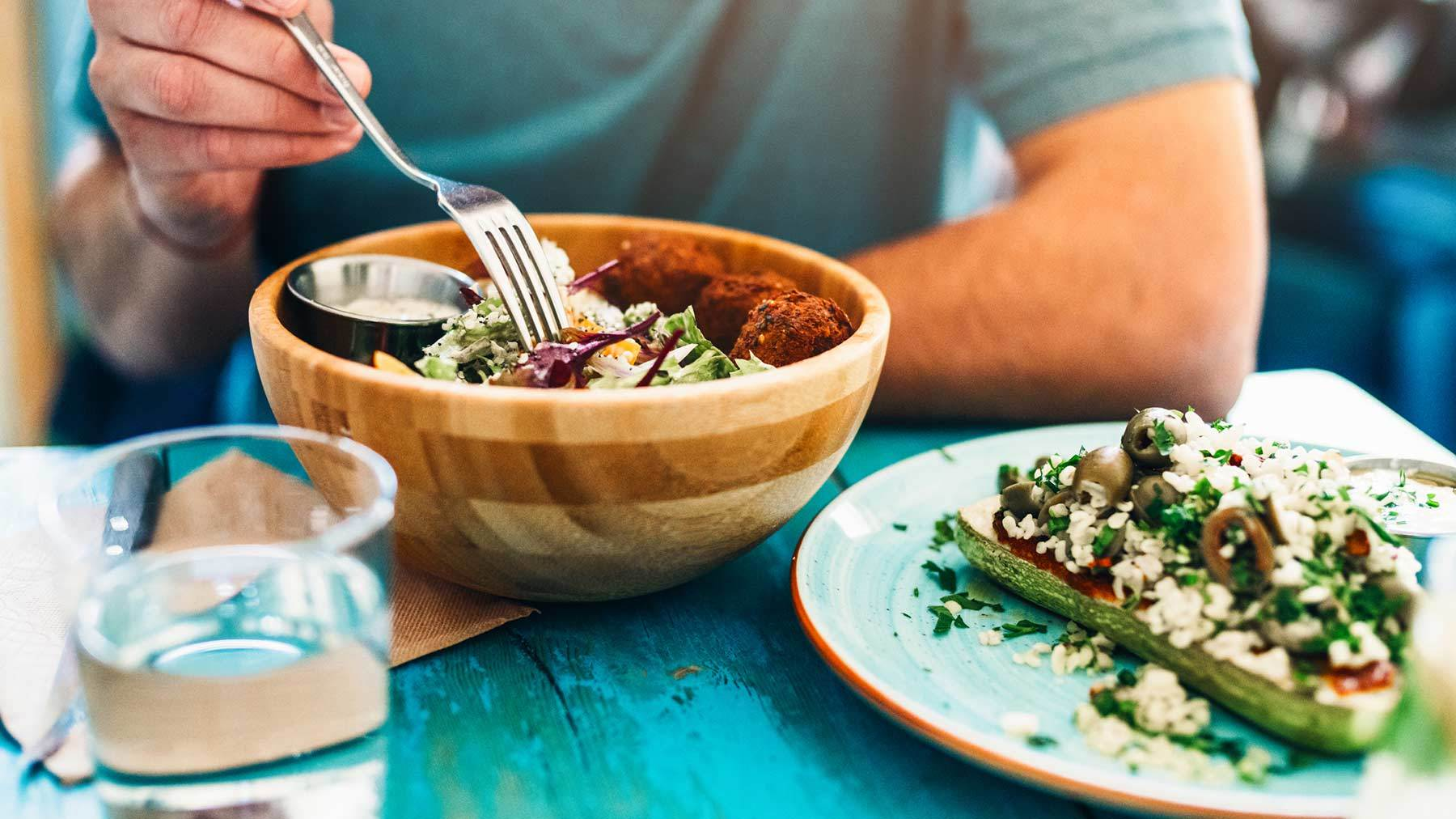 7 Science-Backed Reasons to Eat More Protein