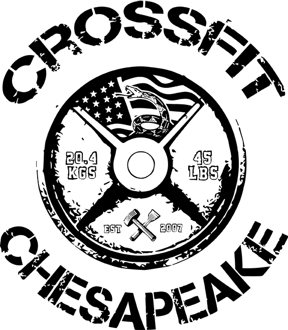 CrossFit Chesapeake