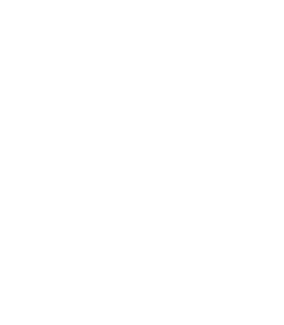 CrossFit Gym in Chesapeake, VA | CrossFit Chesapeake